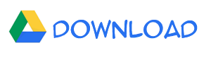download_btn_gd