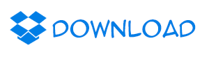 Download from Dropbox